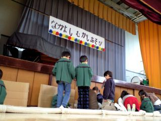 別所小学校の04